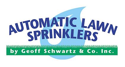 Sprinkler logo image