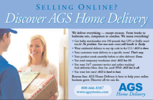 AGS ad