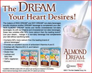 Dream E-Blast image